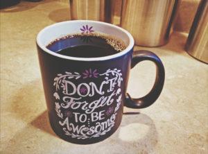 caffè-all'americana