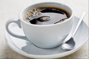 caffè-americano