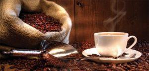 caffè macchina capsule