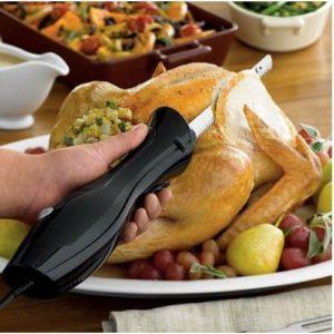 coltello-elettrico-cucina
