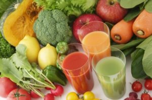 verdure-e-frutta-fresca