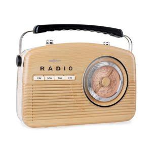 radio-doccia